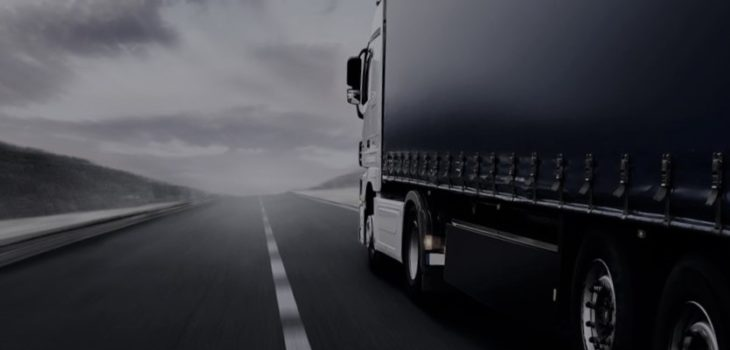 https://www.mycdltraining.com/best-truck-driving-schools/